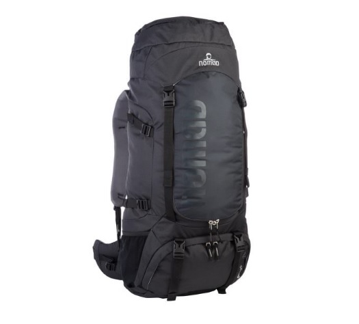 380146c0fae Nomad Batura backpack – 55 liter - Global247.nl