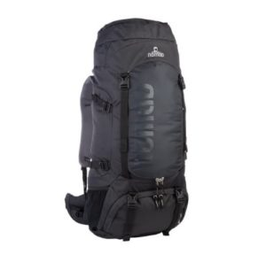 Nomad Batura backpack